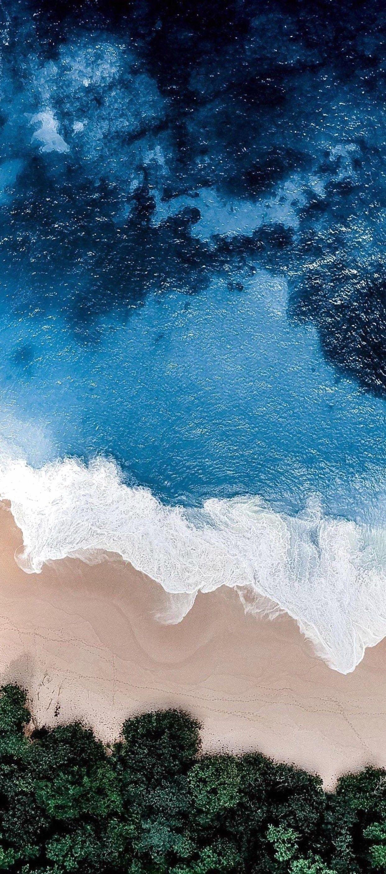 Apple iPhone 11 4k Wallpapers - Wallpaper Cave