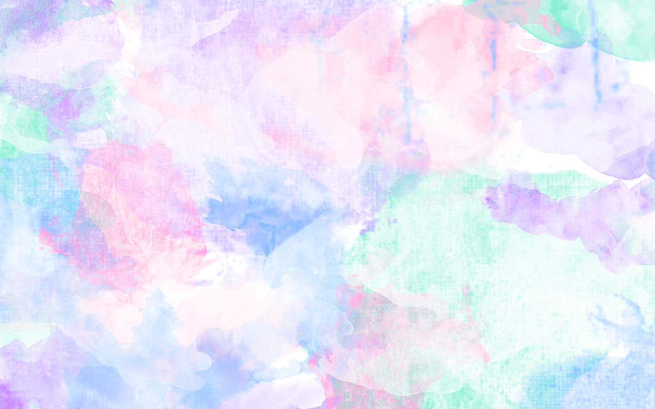 Aesthetic Pastel Desktop Wallpapers Wallpaper Cave