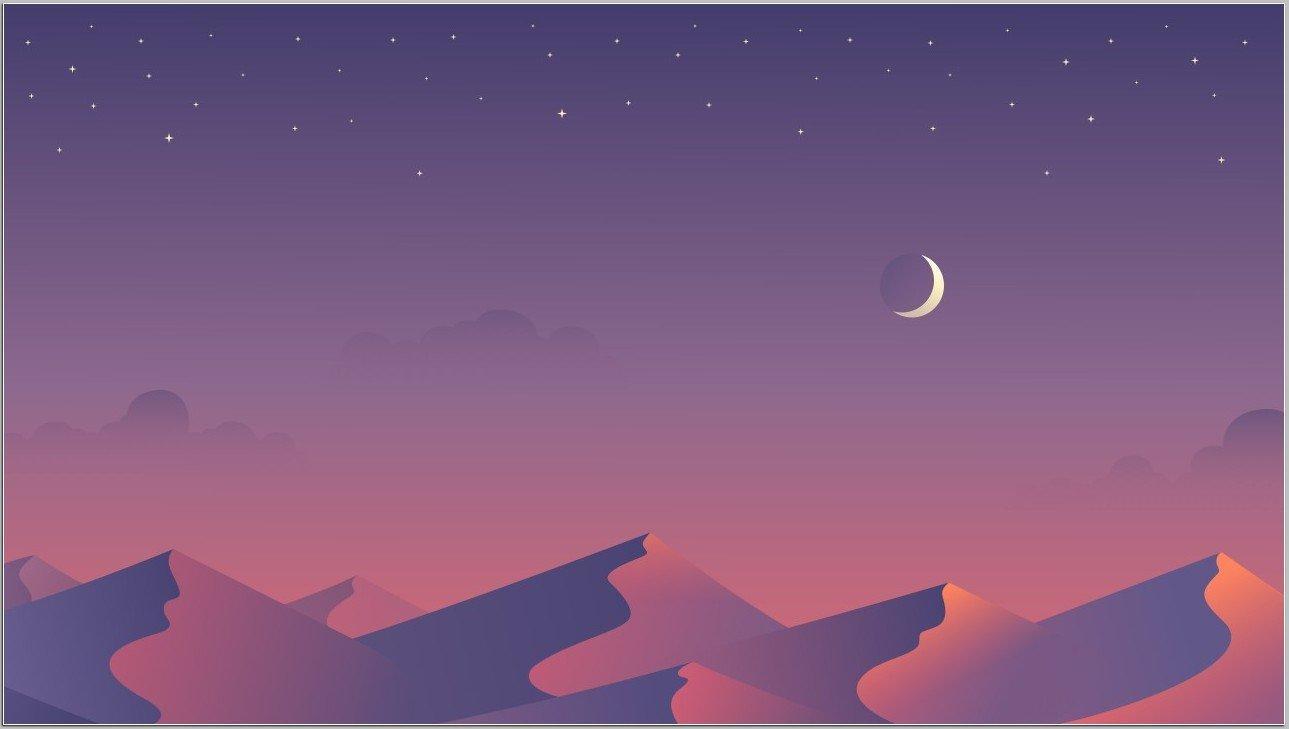 pastel aesthetic desktop wallpapers