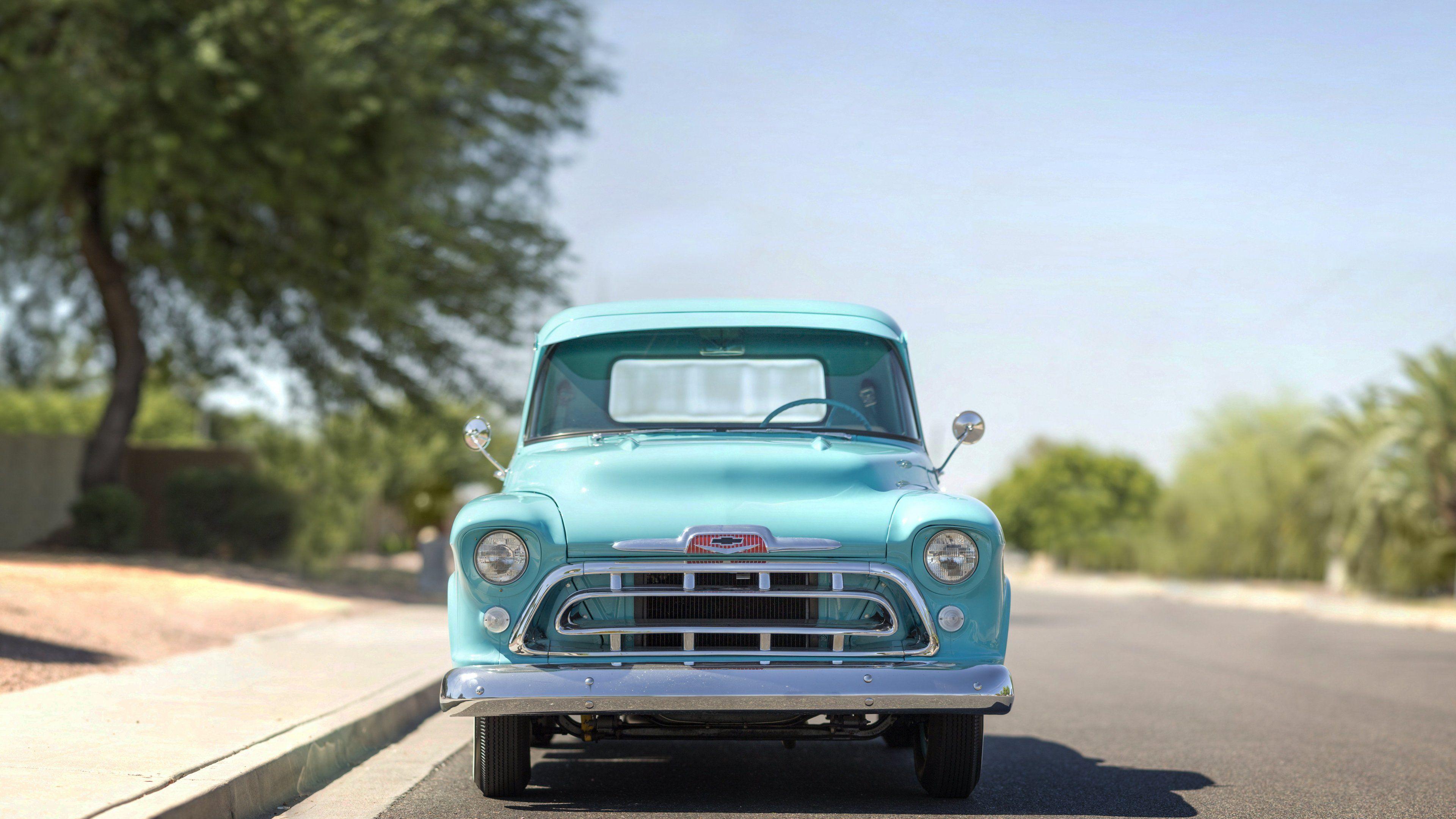 Vintage Classic Cars 4k Desktop Wallpapers - Wallpaper Cave