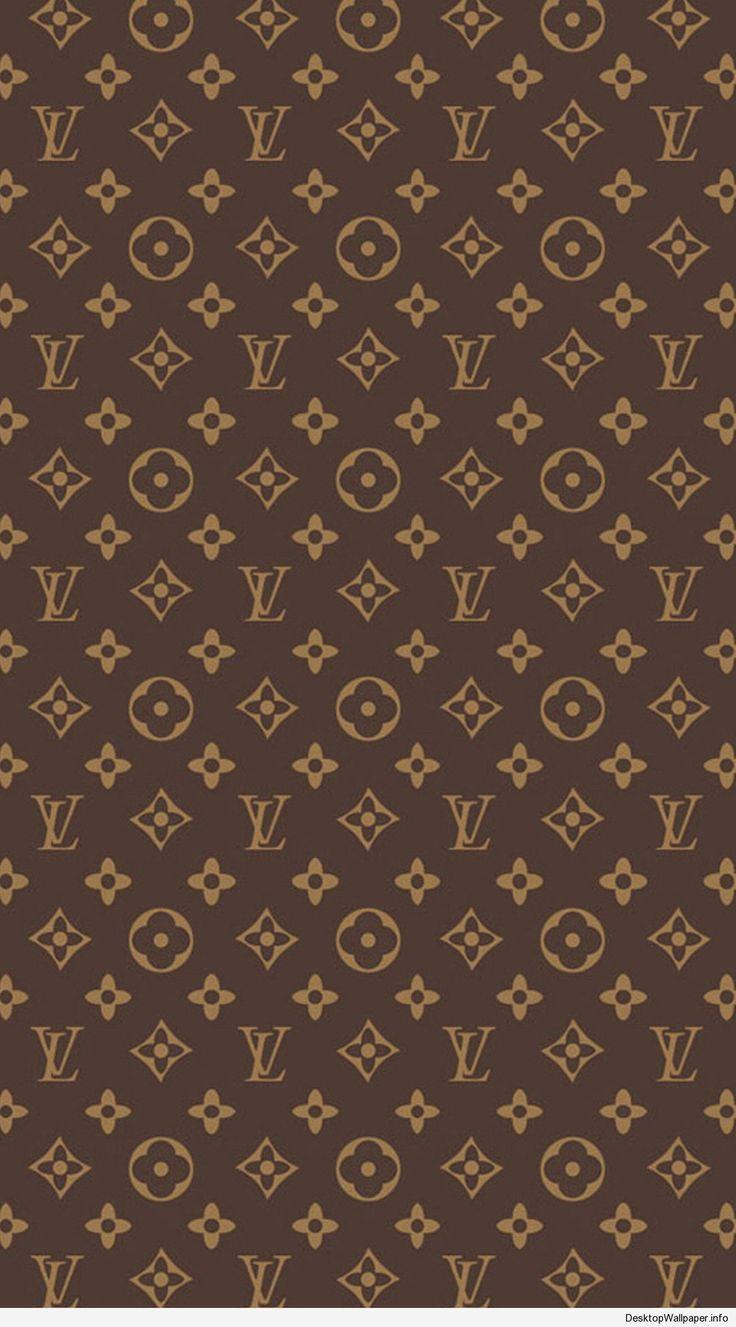Louis Vuitton Wallpapers Wallpaper Cave