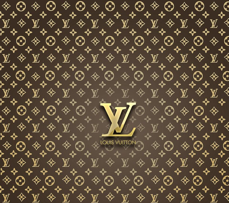Ultra HD Louis Vuitton Wallpapers
