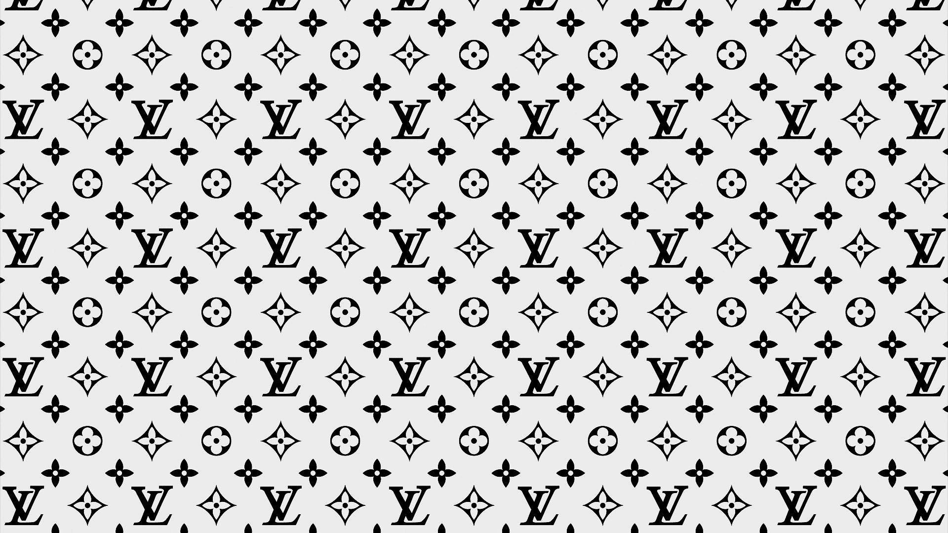 Louis Vuitton Wallpapers Gallery