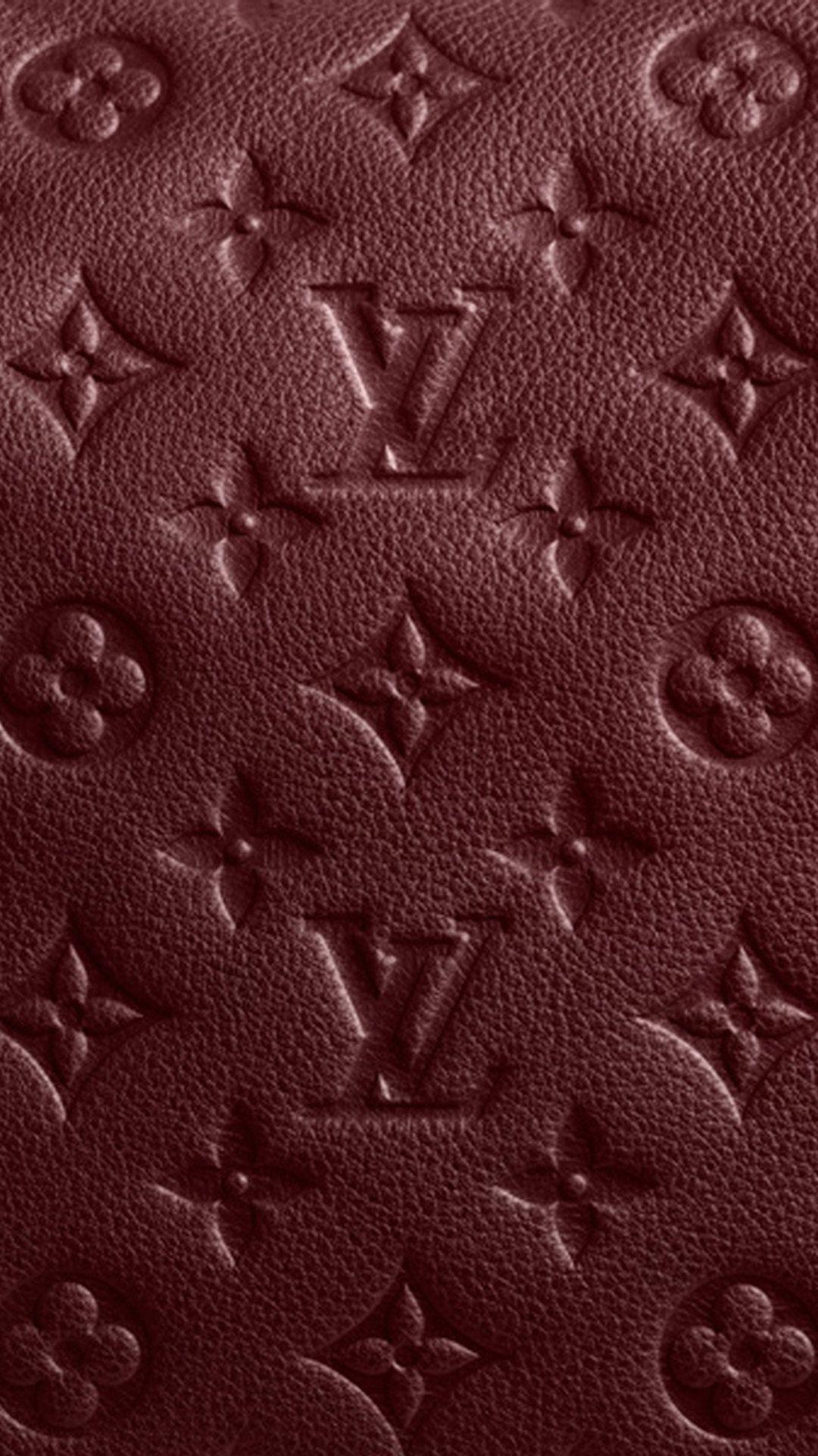 45+ Louis Vuitton Wallpapers