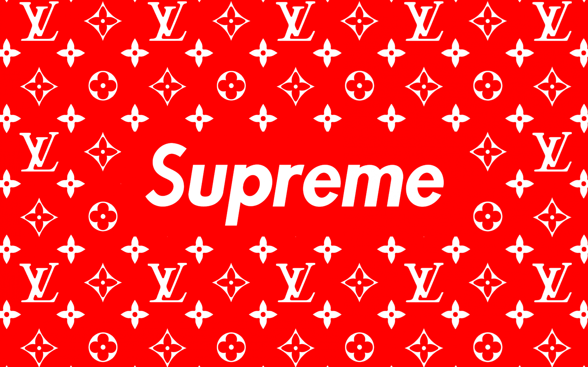 Louis Vuitton Wallpapers 18