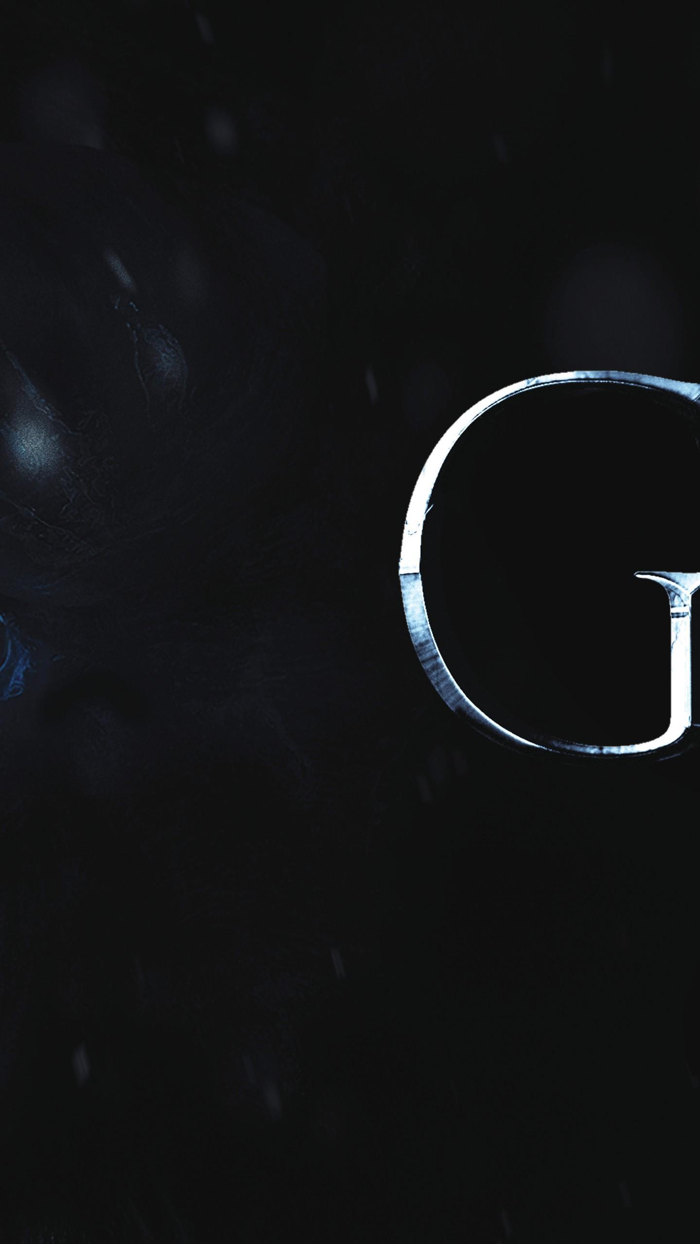 Game Of Thrones Movie 4k
