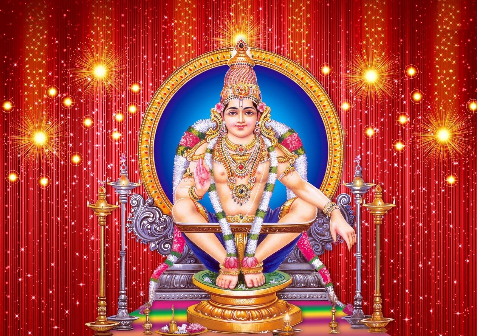 Ayyappan Photos Download Masstamilan : Ilayaraja songs