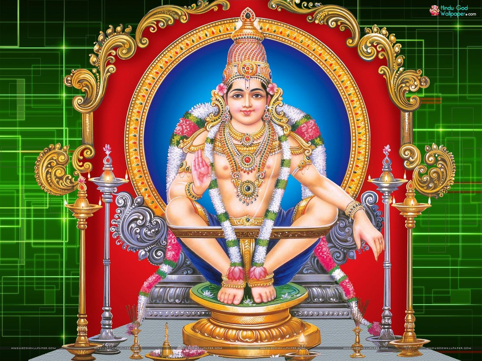 lord ayyappan wallpapers wallpaper cave lord ayyappan wallpapers wallpaper cave