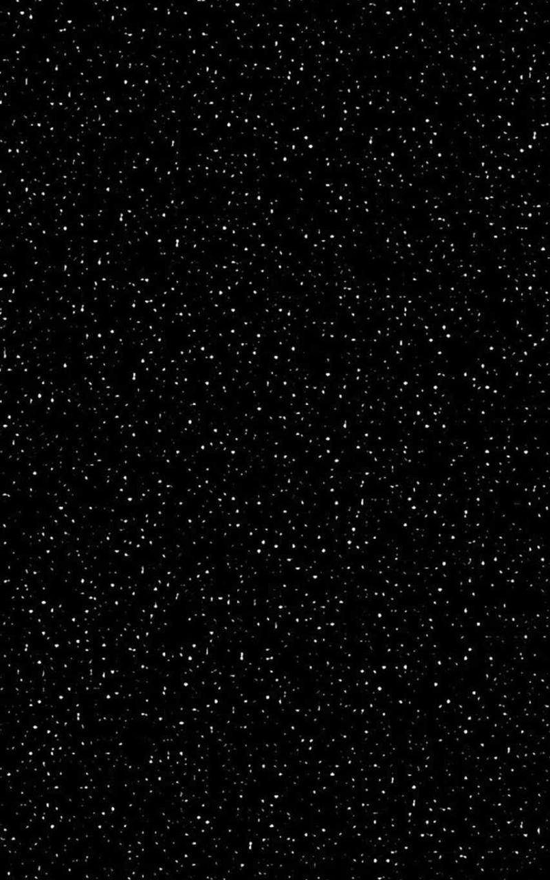 Black And White Space Aesthetic Wallpapers Wallpaper Cave