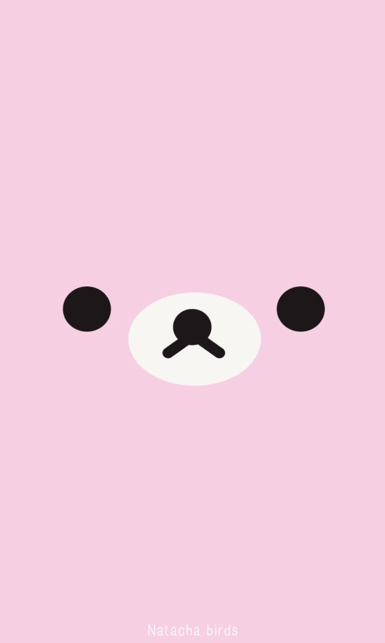 Cute Faces Wallpapers - Wallpaper Cave