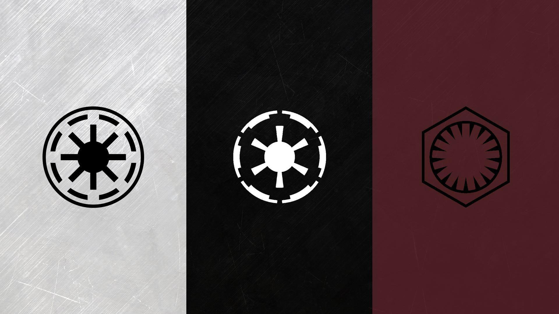 Galactic Republic Wallpapers Wallpaper Cave
