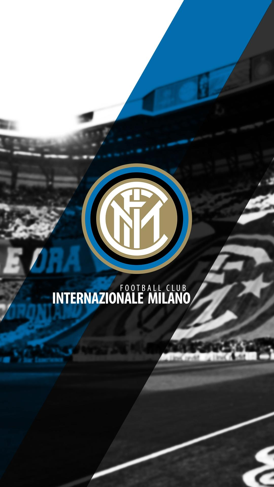 Inter Milan 2019 Wallpapers Wallpaper Cave