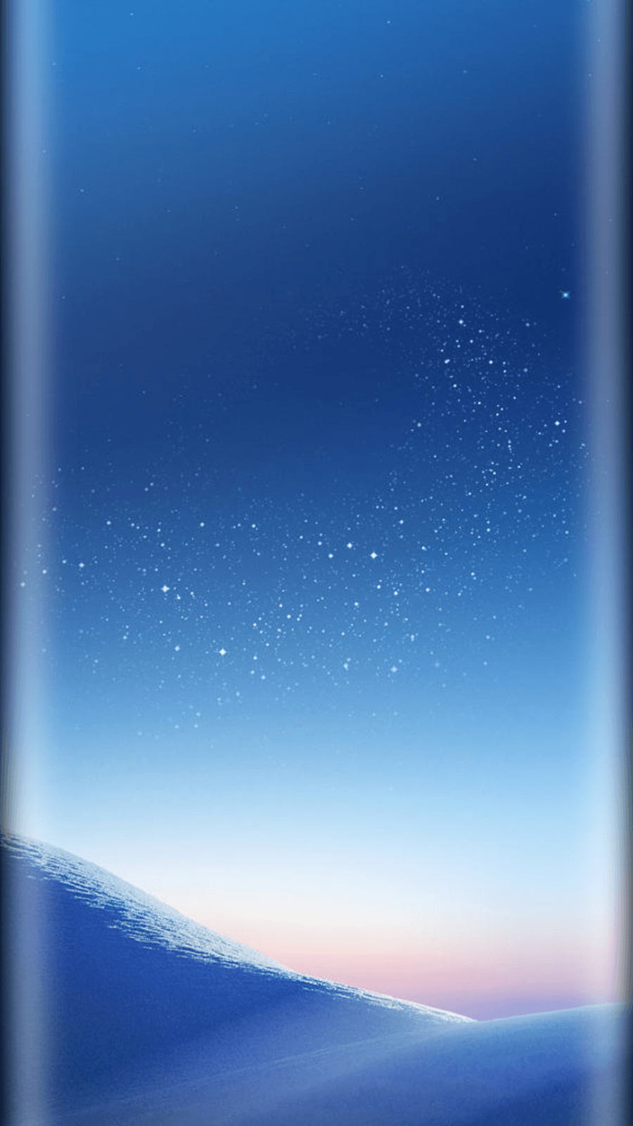 Samsung S8 Edge Wallpapers - Wallpaper Cave