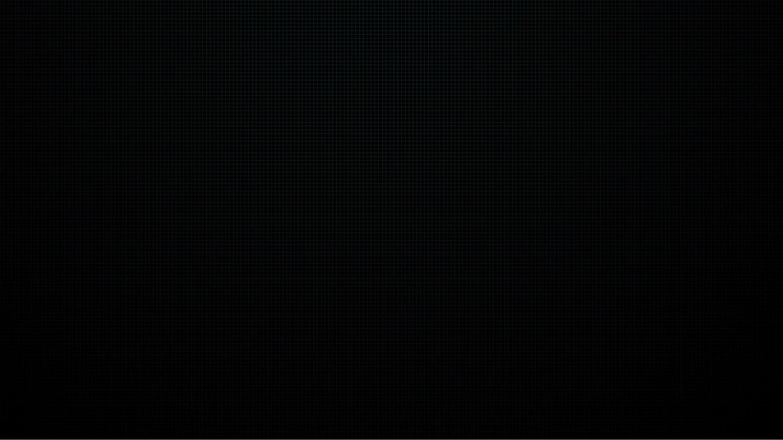 Pure Black Wallpapers - Wallpaper Cave