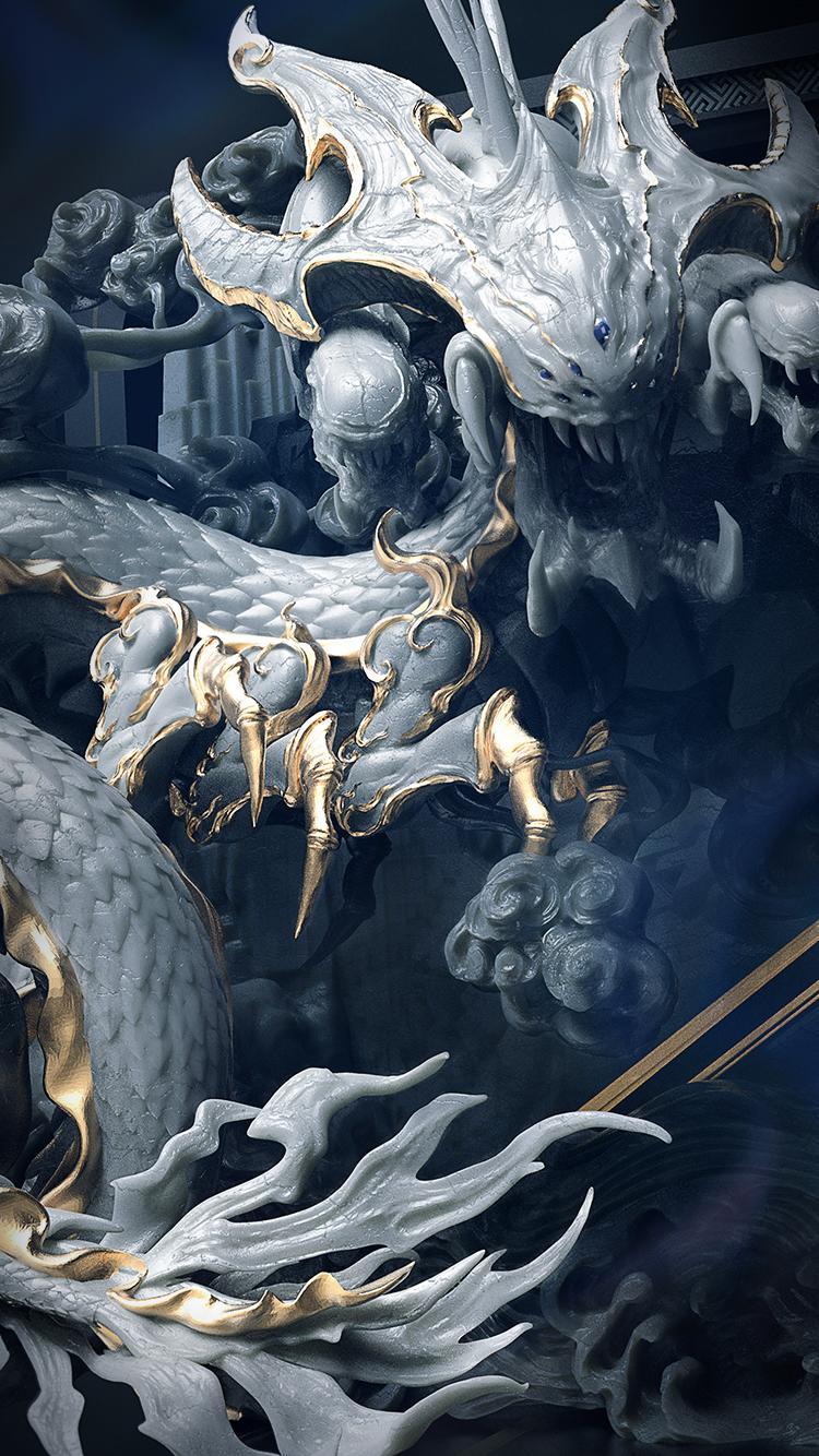 Phone League Of Legends Wallpapers Wallpaper Cave