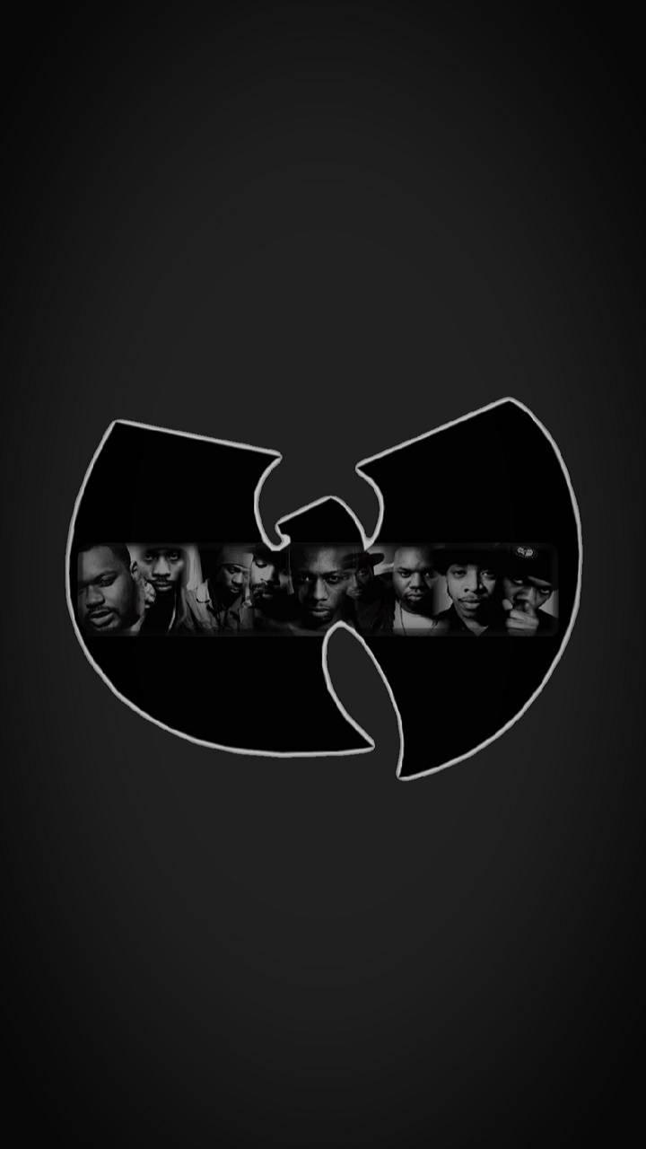 Wu Tang Phone Wallpapers Wallpaper Cave