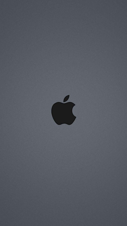 Iphone Logo Hd Wallpapers Wallpaper Cave
