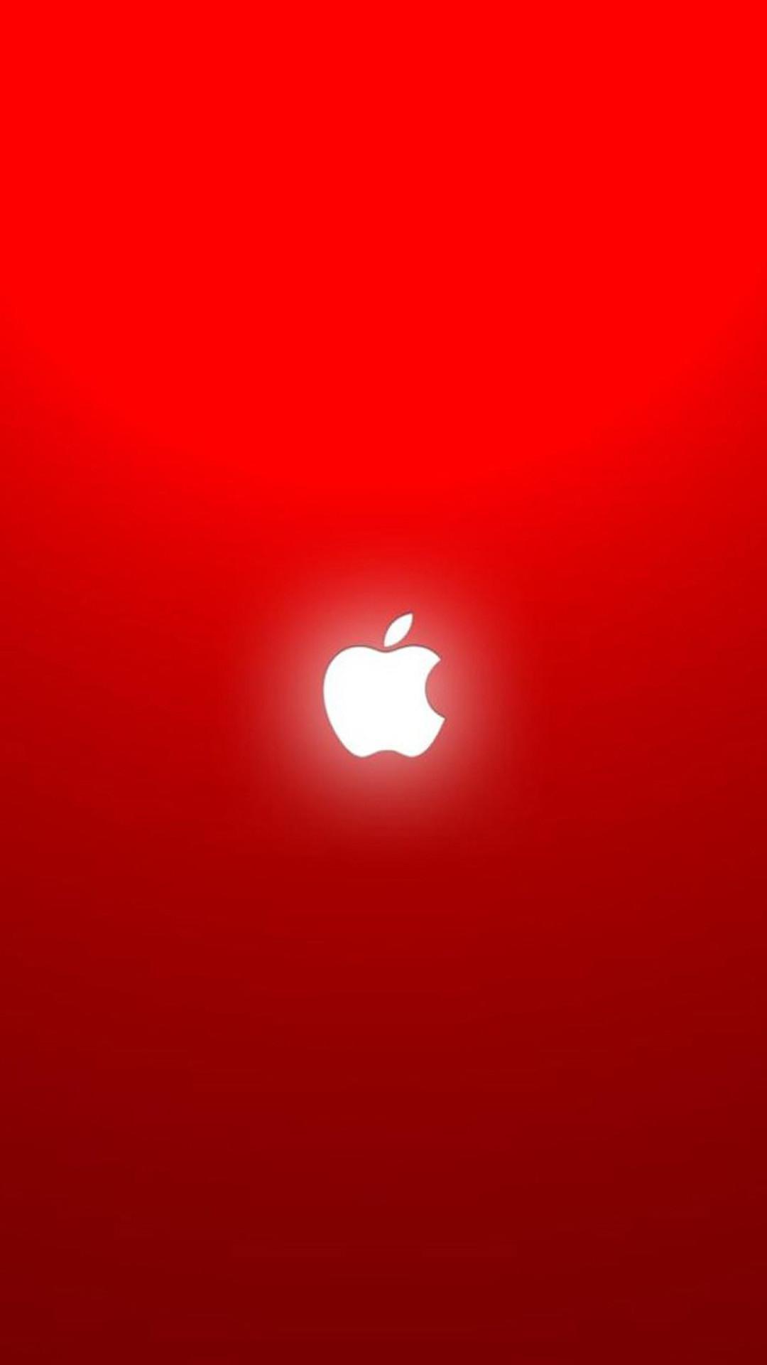 Apple Logo iPhone Wallpapers - Wallpaper Cave