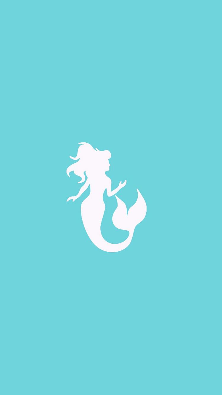 Mermaid Aesthetic Tumblr