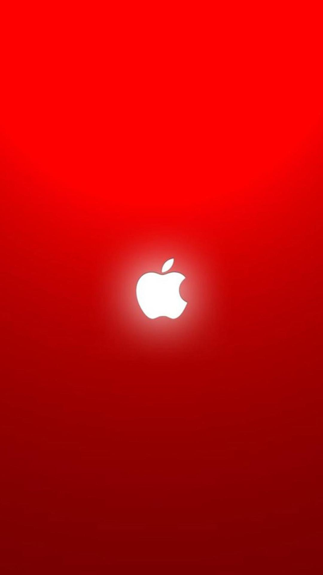Apple 4k Iphone X Wallpapers Wallpaper Cave