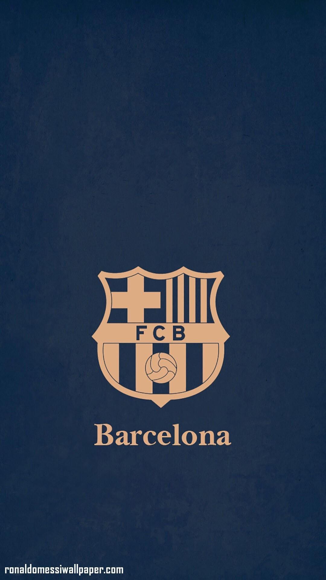 Barcelona Iphone Wallpapers Wallpaper Cave