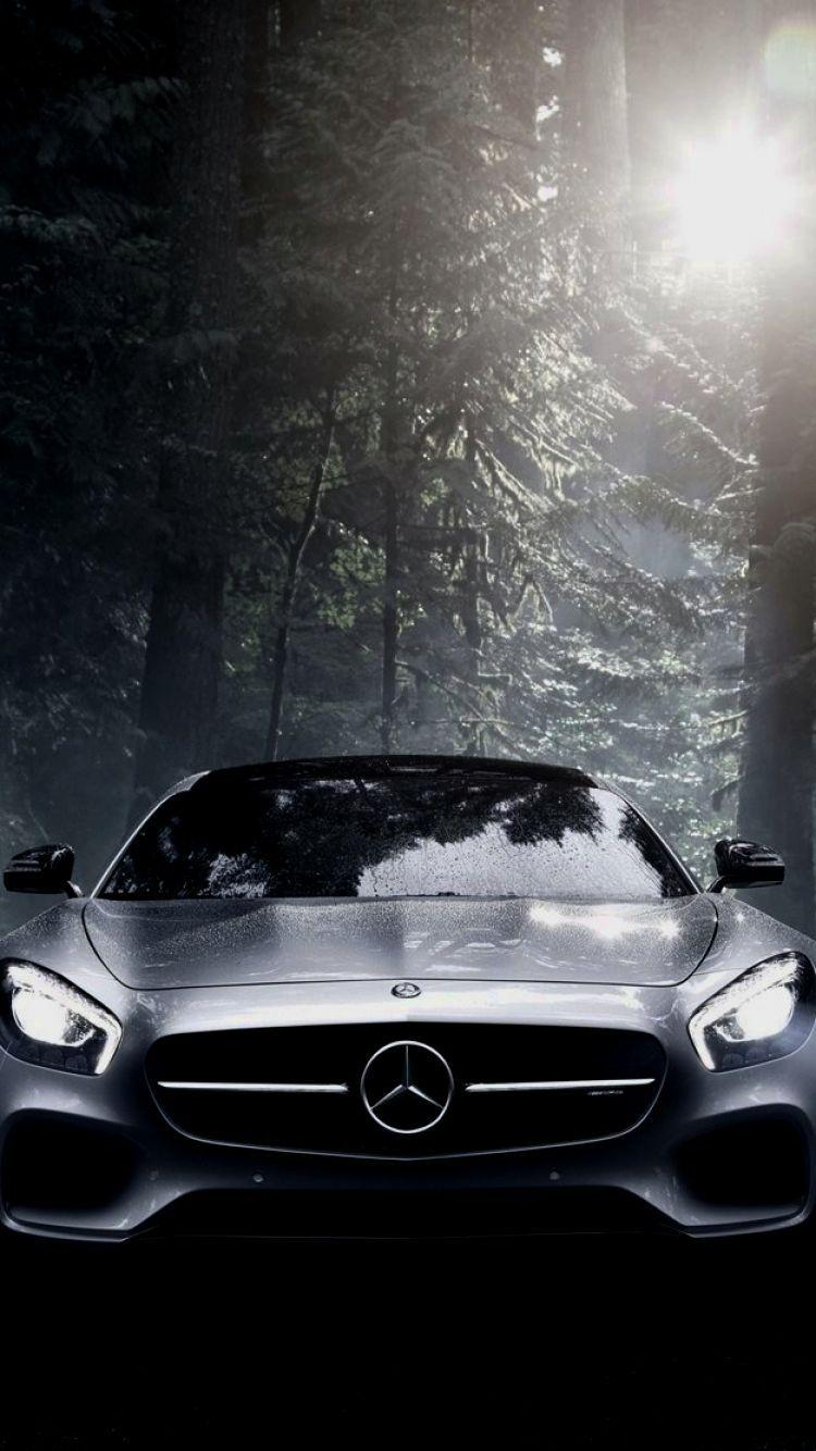 Hd Mercedes Iphone 11 Wallpapers Wallpaper Cave