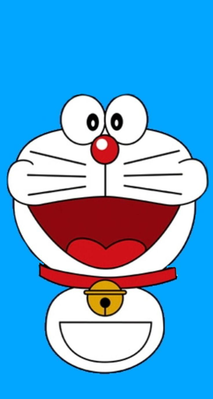 HD Doraemon Phone Wallpapers - Wallpaper Cave
