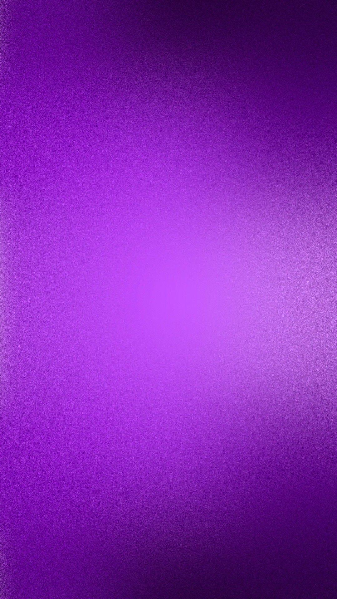 Aesthetic Dark Purple Wallpapers - Wallpaper Cave
