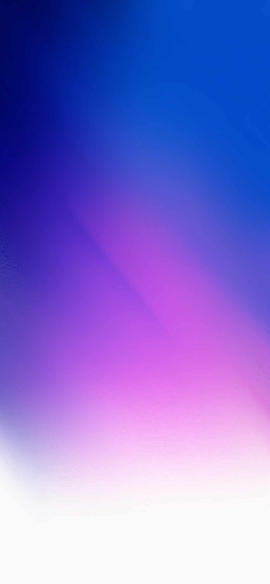 Solid Color iPhone Wallpapers