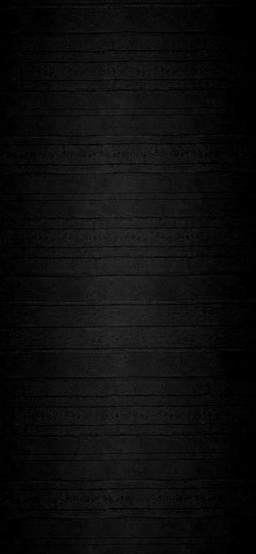 Iphone Xs Max Dark Hd 4k Wallpapers Wallpaper Cave