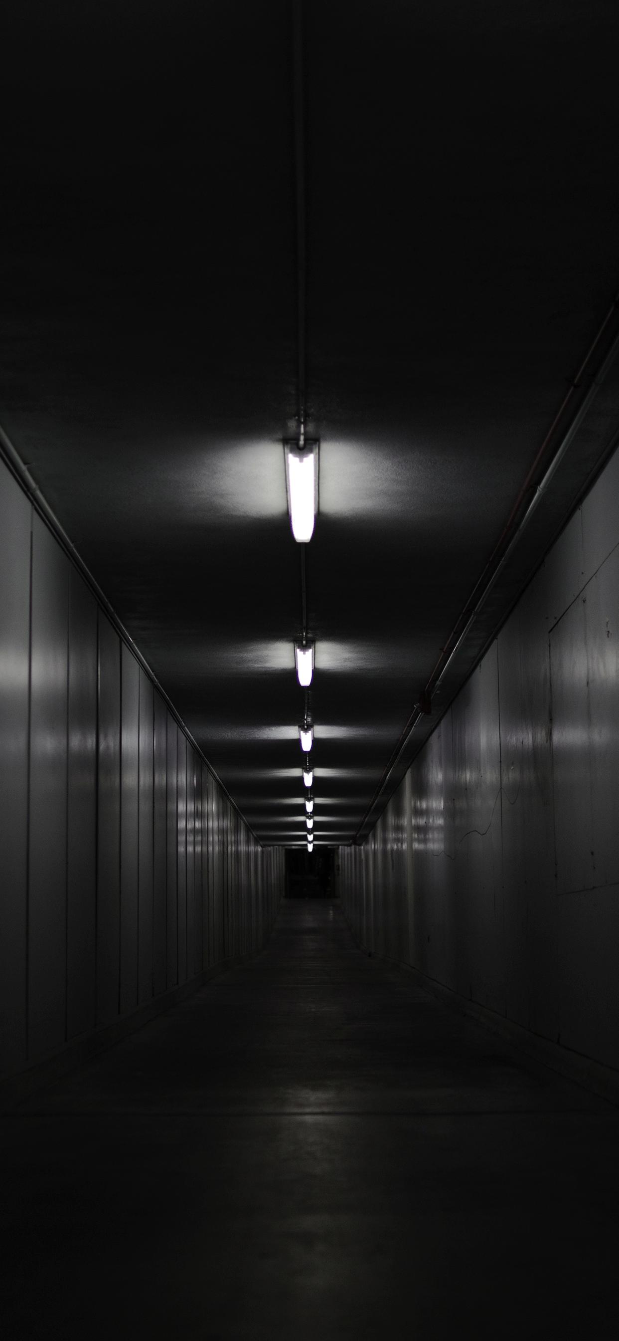 iPhone Dark Wallpapers - Wallpaper Cave