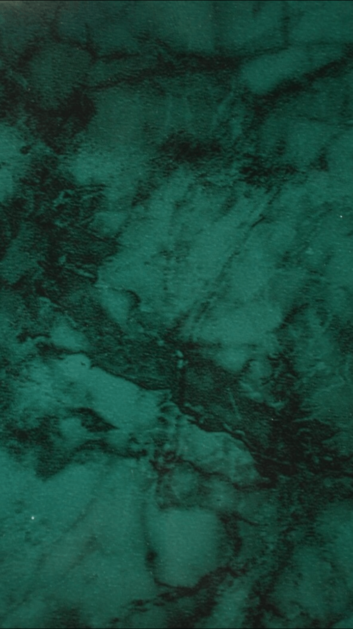 Green Aesthetic iPhone Wallpapers - Wallpaper Cave