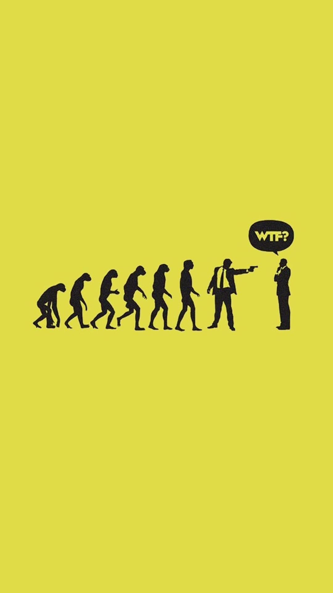 Aesthetic Funny Wallpapers Wallpaper Cave