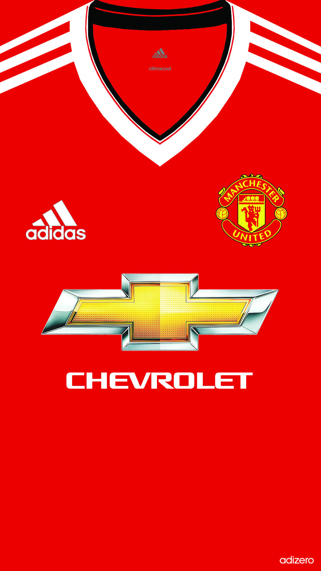 manchester united hd iphone wallpapers wallpaper cave manchester united hd iphone wallpapers