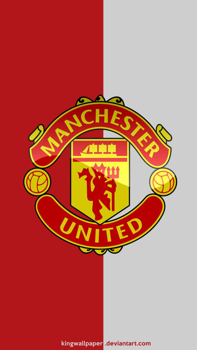 The Best Manchester United Wallpaper Iphone