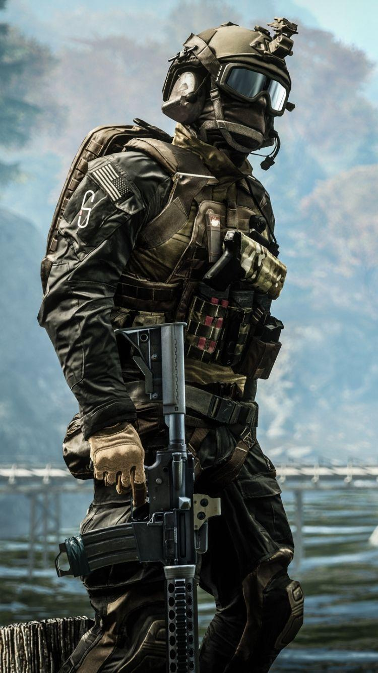iphone wallpapers soldier army wallpapercave military
