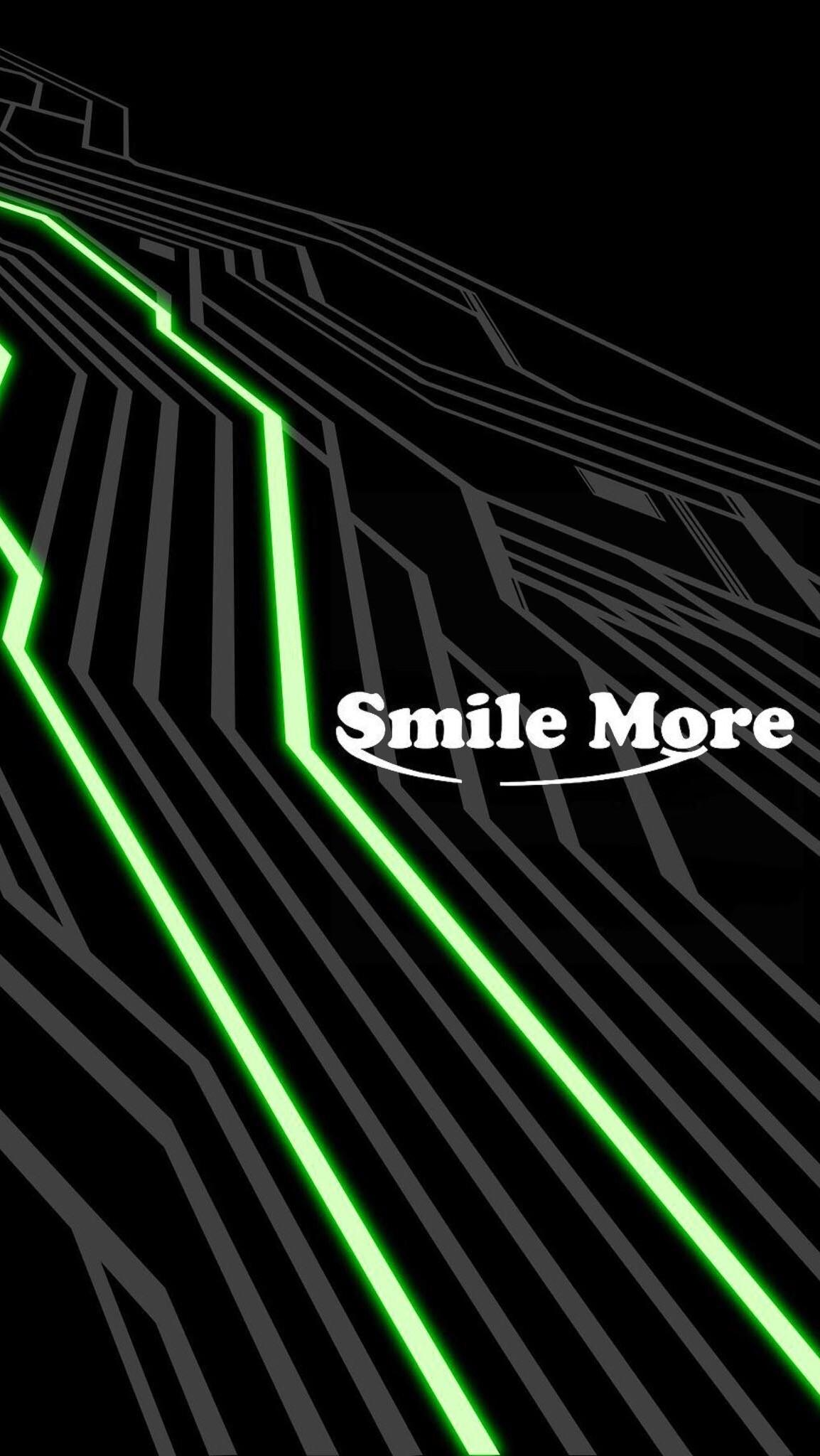 Smile Hd Iphone Wallpapers Wallpaper Cave