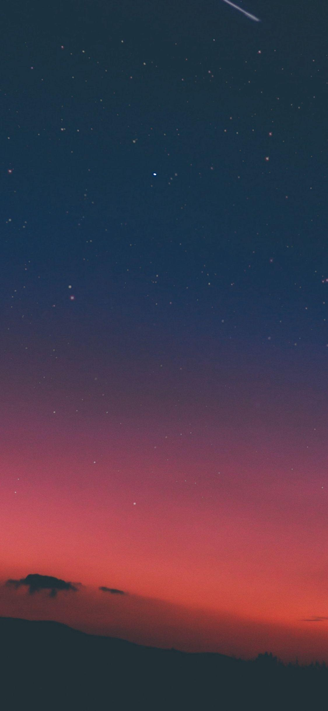 aesthetic iphone x wallpapers