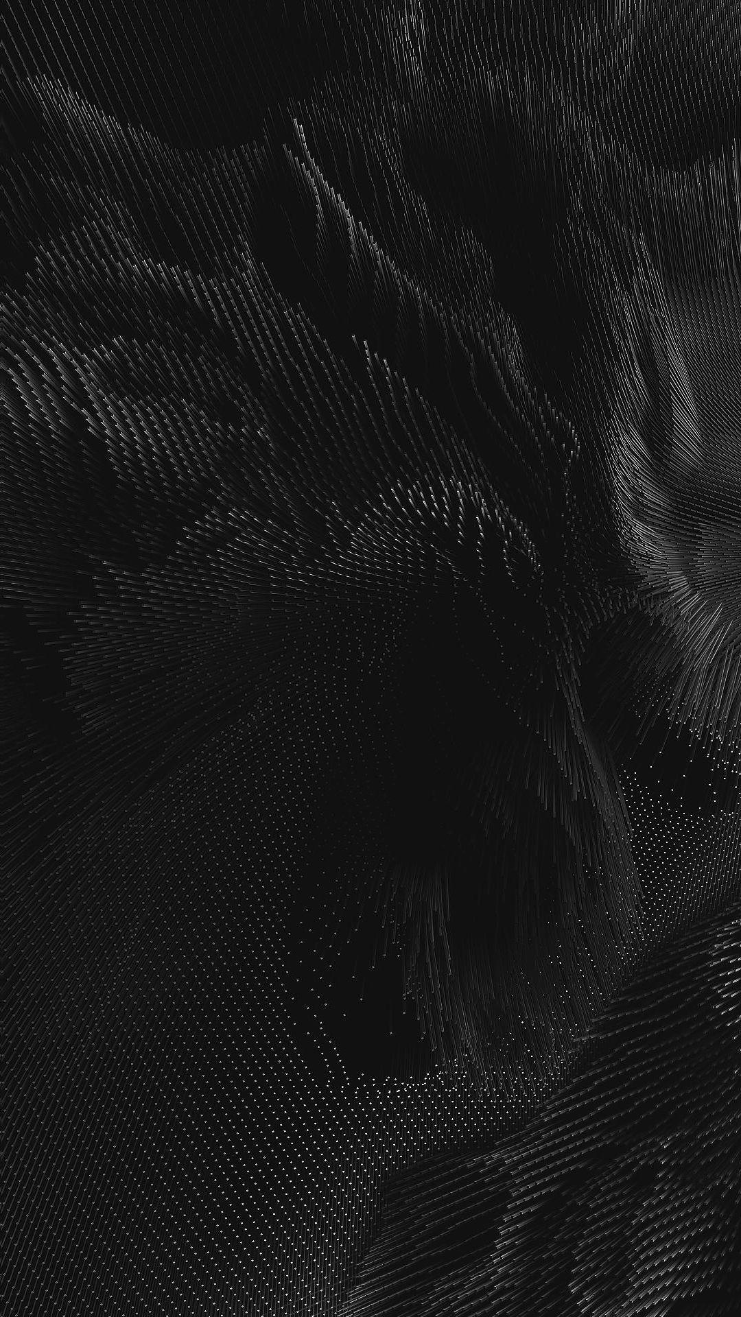 Iphone Wallpaper 4k Dark