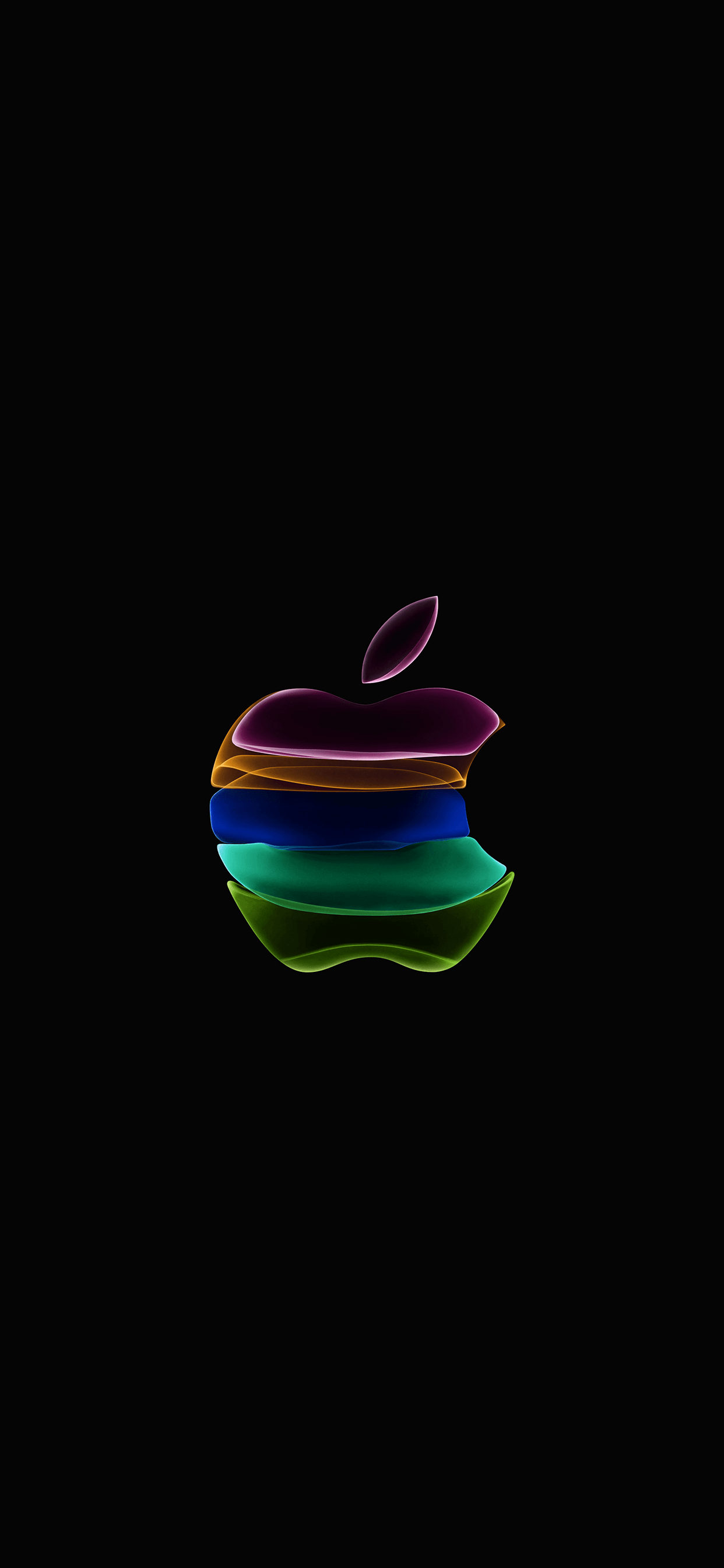 Apple Iphone 11 Pro Full Hd Wallpapers Wallpaper Cave
