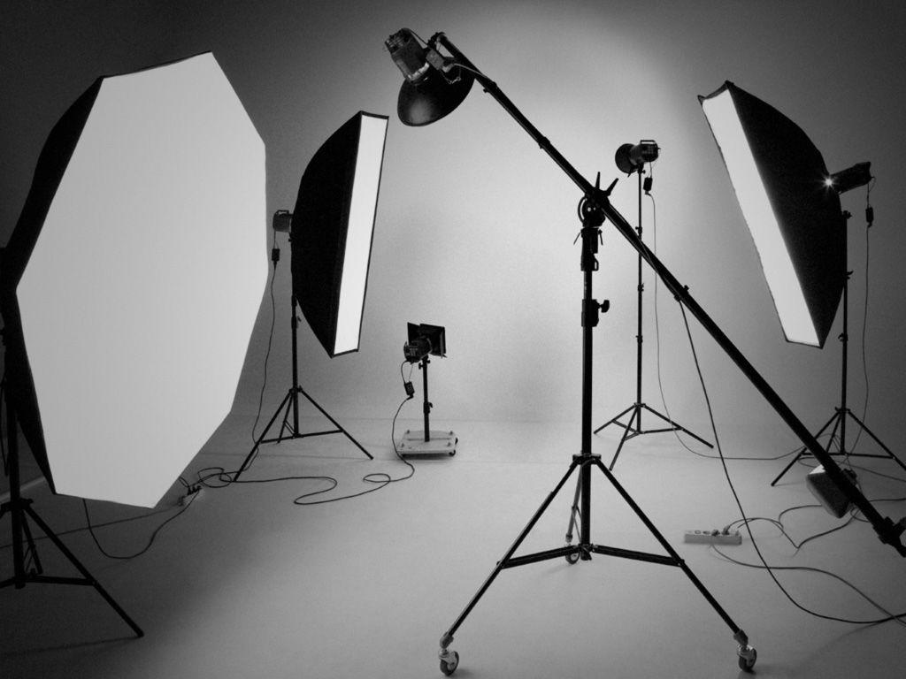 Photography Studio Hd Wallpapers Wallpaper Cave