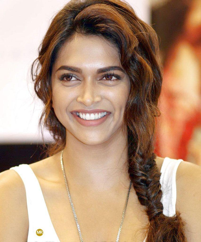 Deepika Padukone 2019 Wallpapers - Wallpaper Cave