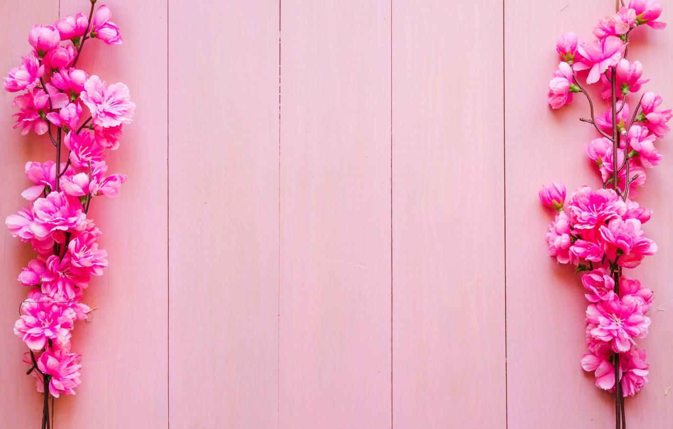 Pink Wood Wallpapers - Wallpaper Cave