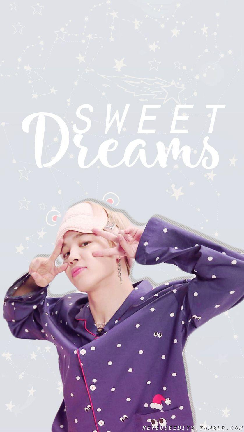 Jimin Iphone Lockscreen Wallpapers Wallpaper Cave