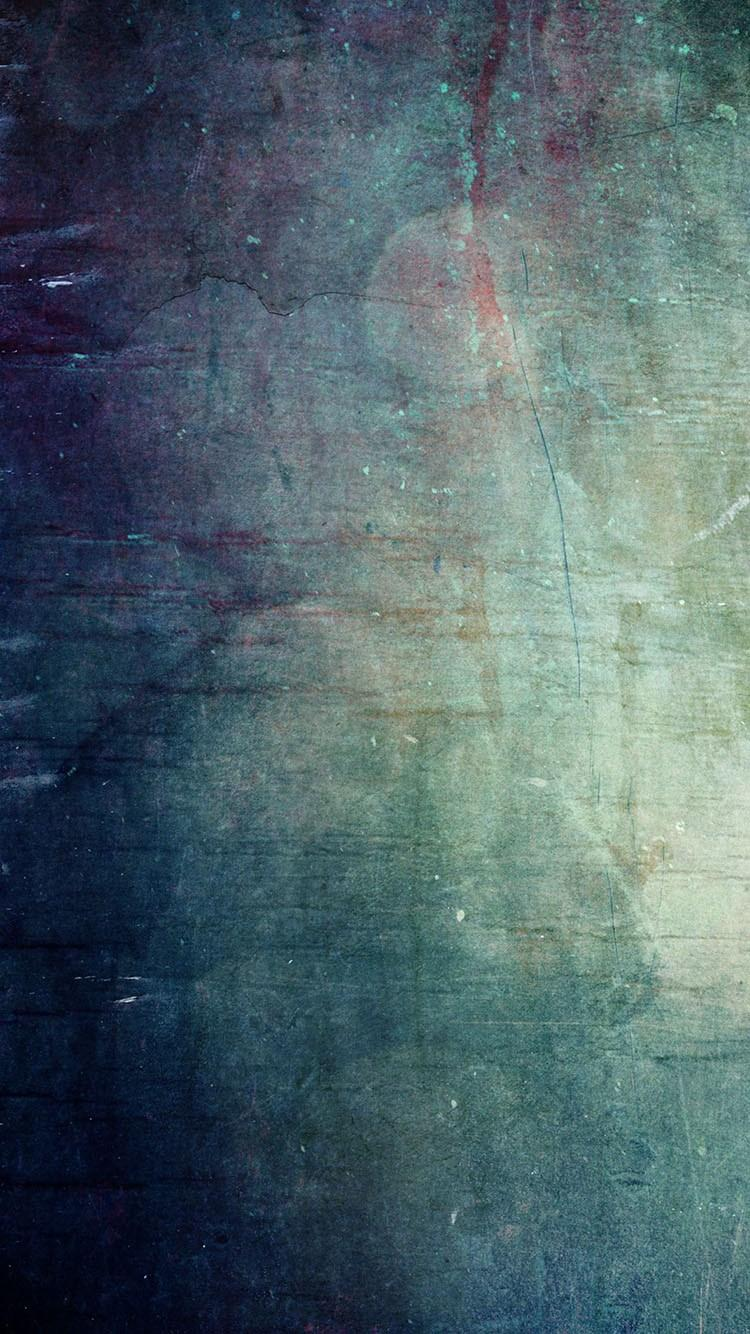 Retina Iphone Wallpapers Wallpaper Cave