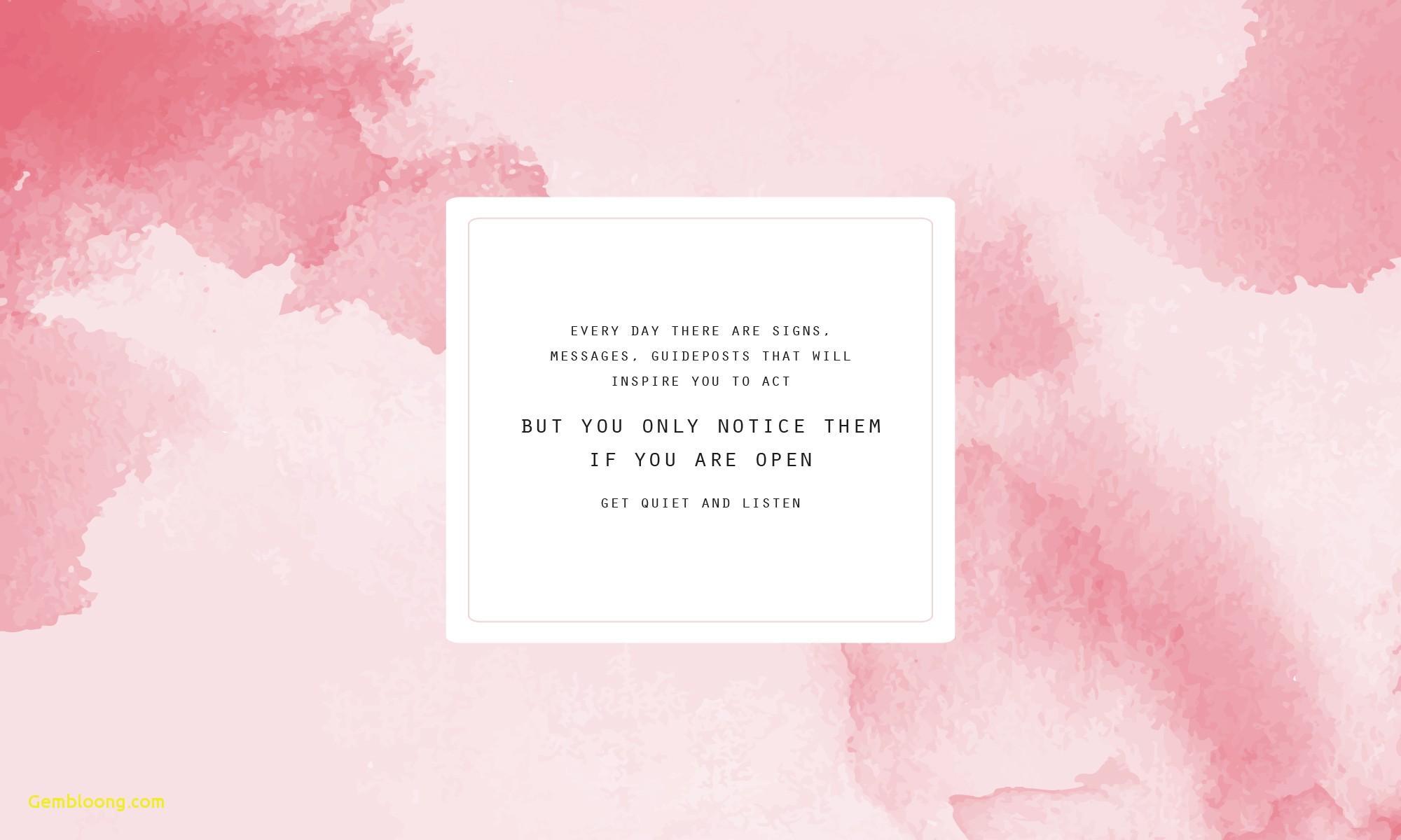 Motivational Desktop Wallpaper Aesthetic Quotes