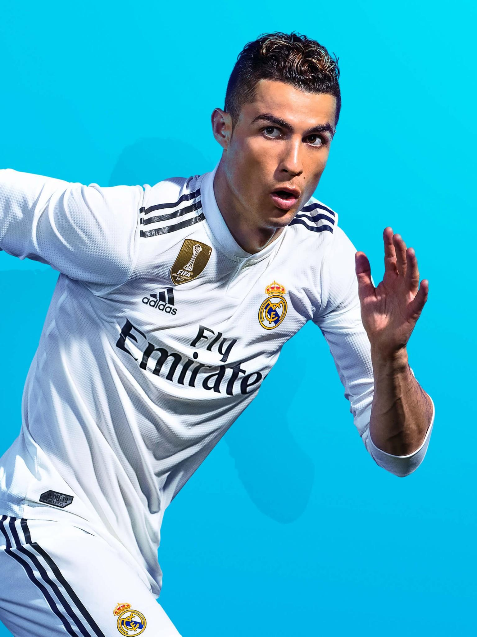 Ronaldo HD 4k Mobile Wallpapers - Wallpaper Cave