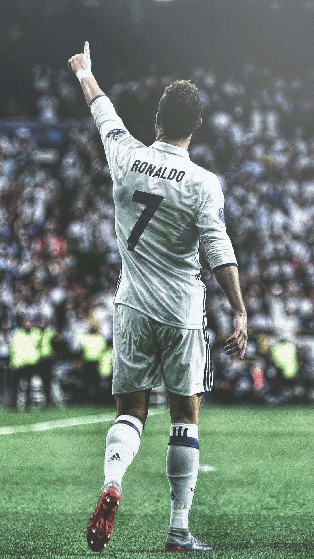 Ronaldo Hd 4k Mobile Wallpapers Wallpaper Cave