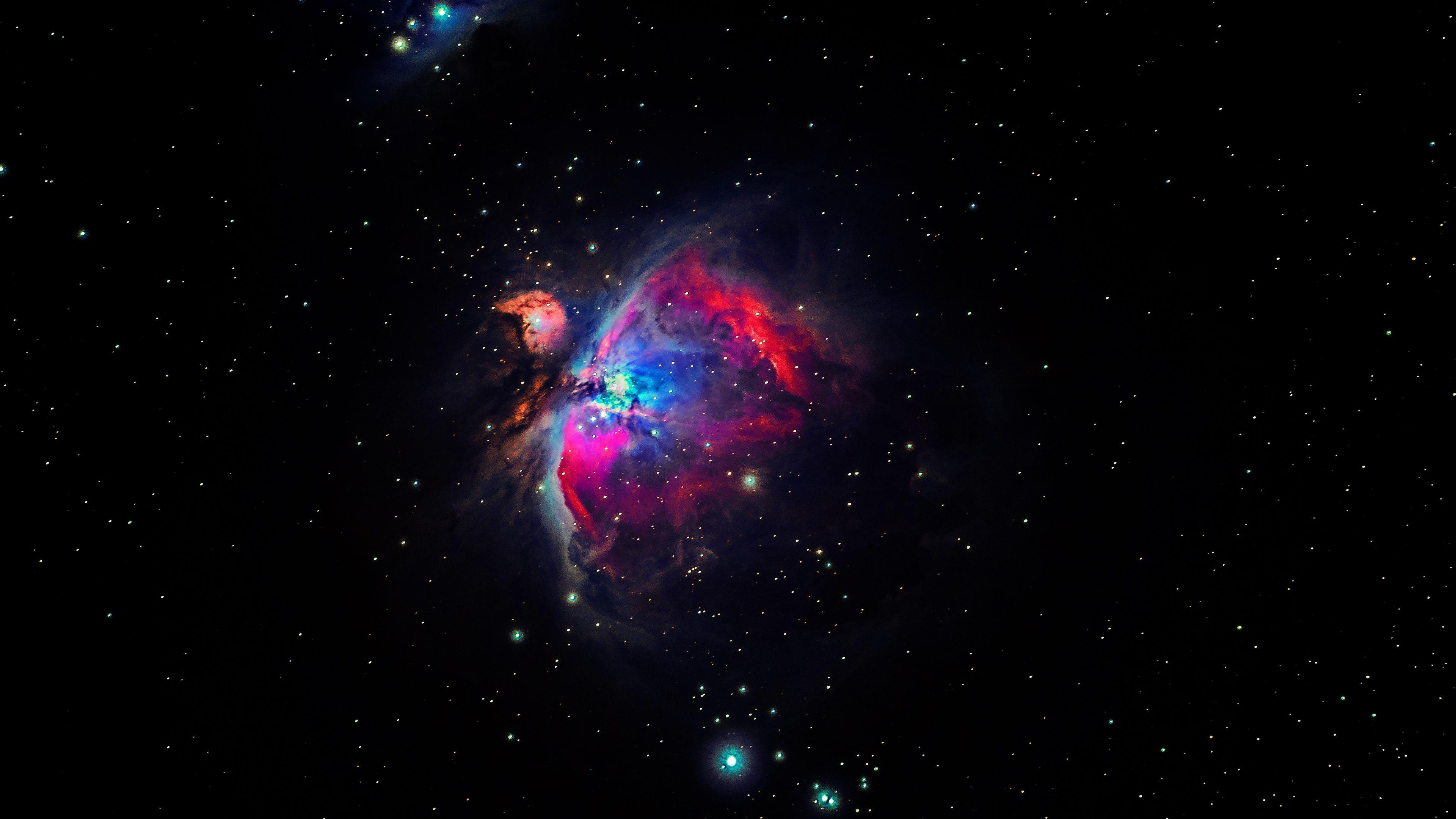Galaxy Nebula Hd Wallpapers - We hope you enjoy our ...