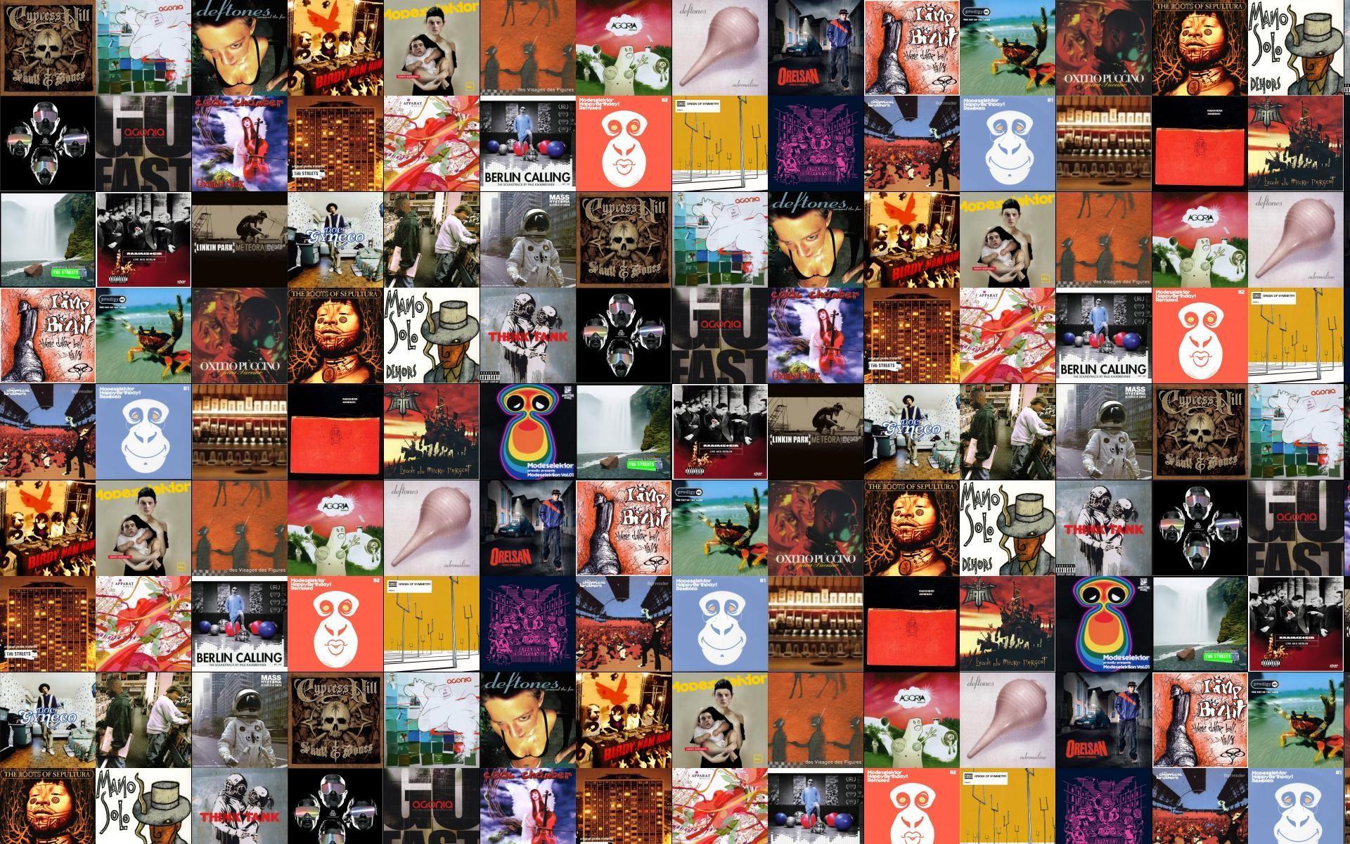 Rap Album Computer Wallpapers Wallpaper Cave